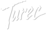 Turec Advertising